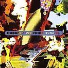 Cabaret Voltaire - 1974-1976 (1992)