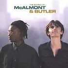 McAlmont & Butler - Sound Of McAlmont And Butler The (1995)