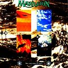 Marillion - Season's End [Remastered] (2000)