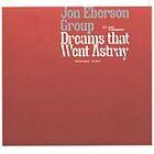 Jon Eberson - Dreams That Went Astray (2002)