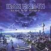 IRON-MAIDEN-BRAVE-NEW-WORLD-NEW-CD-ALBUM