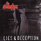 The Stranglers - Lies and Deception (2002)