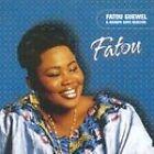 Fatou Guewel - Fatou (2002)