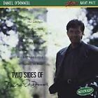 Daniel O'Donnell - Two Sides Of (1999)