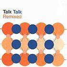 Talk Talk - 12 X 12 Original Remixes (2001)