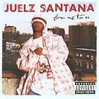 Juelz Santana - From Me to U (Parental Advisory, 2003)