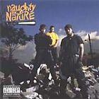 Naughty by Nature - (Parental Advisory) [PA] (2003)