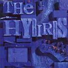 The Hybirds - Hybirds (CD 1998)