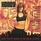 Soundtrack - Honey (Original , 2003)