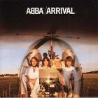 ABBA - Arrival (Digitally Remastered, 2002)