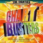 Various Artists - Chartbusters [K-Tel UK] (2002)