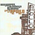 Ben Harper - Live At The Apollo (Apollo Theater New York City 2004, 2005)