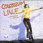 Colosseum - Live [Remastered] (2008)
