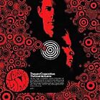 Thievery Corporation - Cosmic Game (2005)