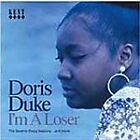 Doris Duke - I'm a Loser (2005)