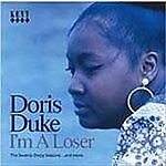 Doris Duke - I'm A Loser: The Swamp Dogg Sessions And More (CDKEND 242)
