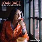 Joan Baez - Best Of The Vanguard Years The (2005)