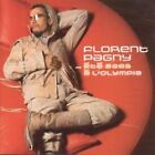 Florent Pagny - Ete 2003 a l'Olympia (Live Recording, 2004)