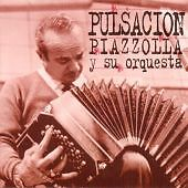 Pulsacion [spanish Import] CD (2004) Highly Rated eBay Seller, Great Prices
