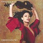 Choreography (2004)