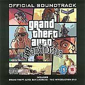 DVD-Audio Various Soundtracks & Musicals CDs