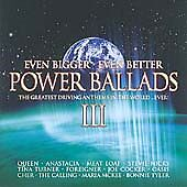 Various-Artists-Power-Ballads-Vol-3-Even-Bigger-Even-Better-The-Greatest