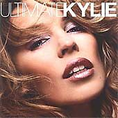 CD-DOUBLE-ALBUM-Kylie-Minogue-Ultimate-Kylie