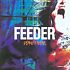 CD: Feeder - Polythene (1997) Feeder, 1997