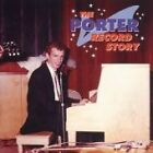 Various Artists - Porter Records Story (1998)