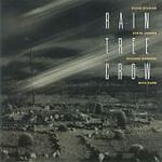 Rain-Tree-Crow-Rain-Tree-Crow-Remastered-Music-CD
