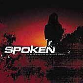 Christian Album Import Rock Music CDs