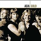 Asia - Gold (2005)