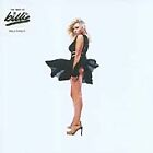 Billie - Best Of  The (2005)