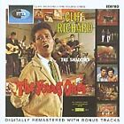 Cliff Richard - Young Ones (Original Soundtrack, 2005)