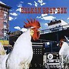 Balkan Beat Box - (2005)