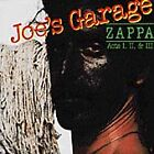 Frank Zappa - Joe's Garage (Acts I, II & III, 1999)