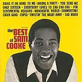 Sony Music R&B & Soul Album Music CDs