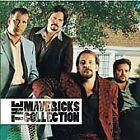 The Mavericks - Collection [2005] (2005)