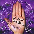 Alanis Morissette - Collection (2005)