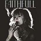 Marianne Faithfull - Faithfull (A Collection of Her Best Recordings)