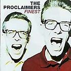 The Proclaimers - Finest (2003)