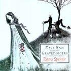 Regina Spektor - Mary Ann Meets the Gravediggers and Other Short Stories [Bonus DVD] (2006)