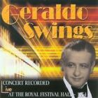 Geraldo - Swings (Concert Recordings Live at the Royal Festival Hall 1954/Live Recording, 2006)