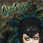 Ursula 1000 - Here Comes Tomorrow (2006)