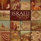 Shir - Israeli Songs (2004)