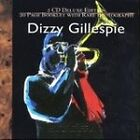 Dizzy Gillespie - Gold Collection (1998)