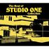 CD: Various Artists - Best of Studio One Collection [Box Set] (2006) Various Artists, 2006