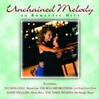 Various Artists - Most Beautiful Melodies of the Century (Unchained Melody, 1999)