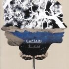 Captain - This Is Hazelville (2006)