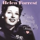 Helen Forrest - Help Yourself to My Heart (2003)